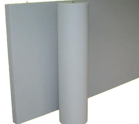 Centro-Pannelli-Roma_isolamento-acustico-page_prodotti-baffle-nda