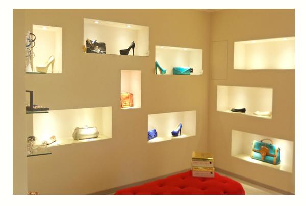 Centro-Pannelli-Roma_cartongesso-page_prodotti-controparete-2