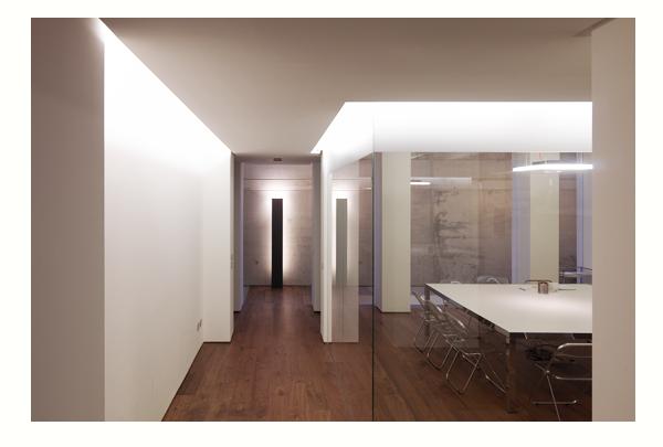 Centro-Pannelli-Roma_cartongesso-page_prodotti-pilastro-2