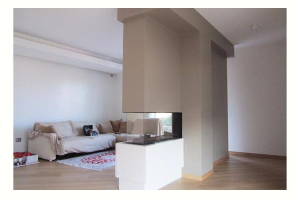 Centro-Pannelli-Roma_cartongesso-page_prodotti-pilastro