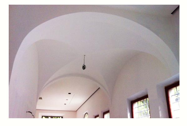 Centro-Pannelli-Roma_cartongesso-page_prodotti-volte-crociera-3