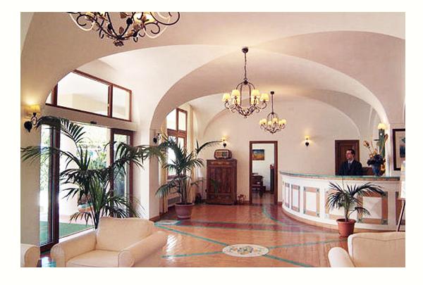 Centro-Pannelli-Roma_cartongesso-page_prodotti-volte-crociera-4
