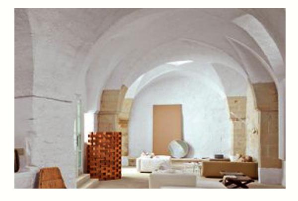 Centro-Pannelli-Roma_cartongesso-page_prodotti-volte-crociera-5