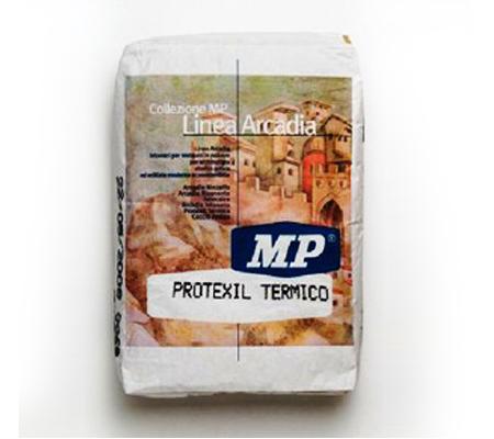 Centro-Pannelli-Roma_decorativi-page_prodotti-arcadia-clorificio-mp