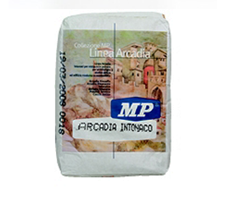 Centro-Pannelli-Roma_decorativi-page_prodotti-arcadia-clorificio-mp-2