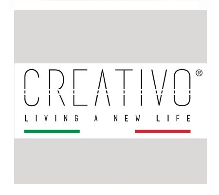 Centro-Pannelli-Roma_decorativi-page_prodotti-microcemento-clorificio-mp-2