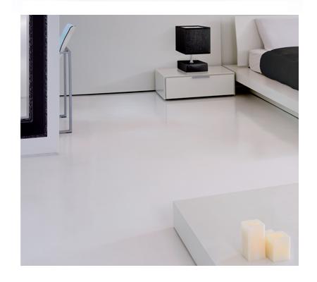 Centro-Pannelli-Roma_decorativi-page_prodotti-microcemento-clorificio-mp