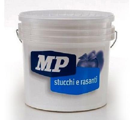 Centro-Pannelli-Roma_decorativi-page_prodotti-stucco-pasta-clorificio-mp