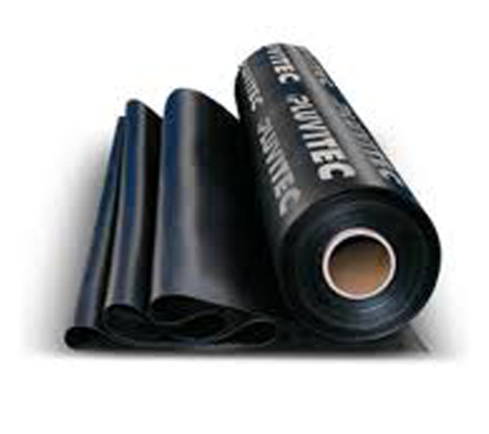 Centro-Pannelli-Roma_impermeabilizzanti-page_prodotti-membrana-bituminosa-pluvitec