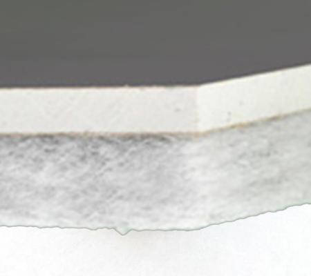 Centro-Pannelli-Roma_isolamento-acustico-page_prodotti-diamant-knauf-2
