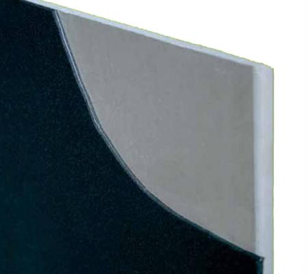 Centro-Pannelli-Roma_isolamento-acustico-page_prodotti-gomma-cartongesso-nda-2