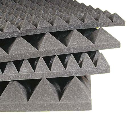 Centro-Pannelli-Roma_isolamento-acustico-page_prodotti-piramidale-nda-2