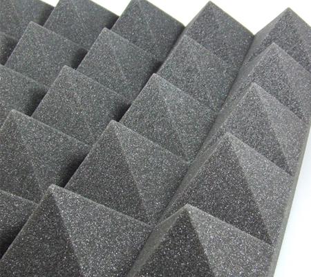 Centro-Pannelli-Roma_isolamento-acustico-page_prodotti-piramidale-nda