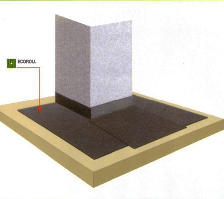 Centro-Pannelli-Roma_isolamento-acustico-page_prodotti-tappetino-nda-2