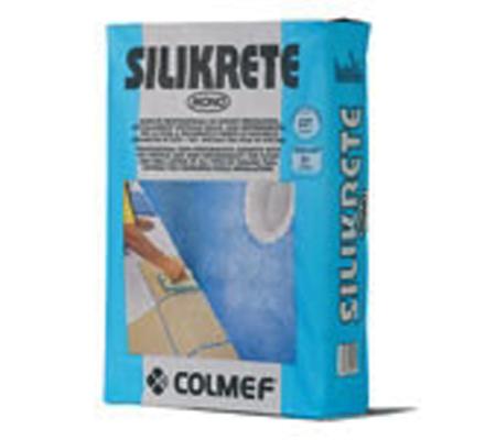 Centro-Pannelli-Roma_malte-page_prodotti-adesivi-resilienti-colmef