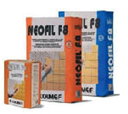 Centro-Pannelli-Roma_malte-page_prodotti-adesivo-ceramica-colmef