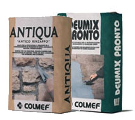 Centro-Pannelli-Roma_malte-page_prodotti-deumidificanti-colmef