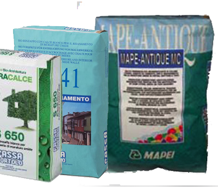 Centro-Pannelli-Roma_malte-page_prodotti-deumidificanti-mapei-fassa-2