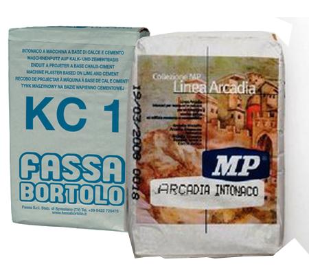 Centro-Pannelli-Roma_malte-page_prodotti-intonaco-mp-fassa