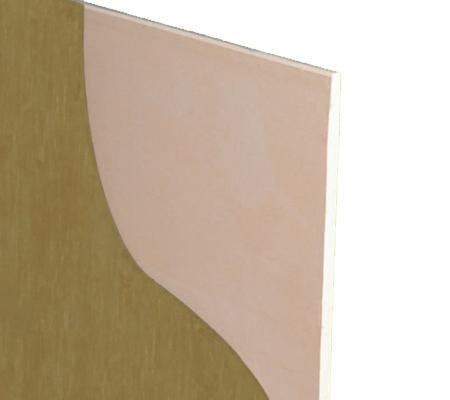 Centro-Pannelli-Roma_isolamento-acustico-page_prodotti-cartongesso e gommapiombo