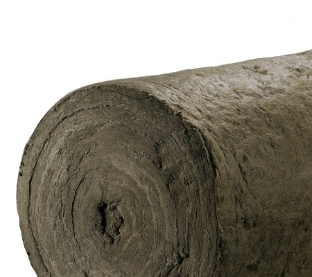 Centro-Pannelli-Roma_isolamento-acustico-page_prodotti-fibra-roccia-fibran-2
