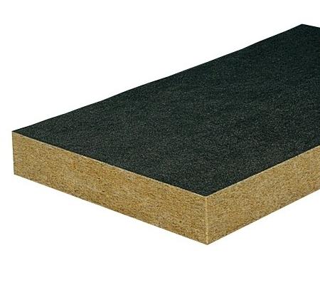 Centro-Pannelli-Roma_isolamento-acustico-page_prodotti-fibra-roccia-fibran