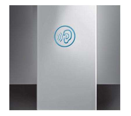 Centro-Pannelli-Roma_isolamento-acustico-page_prodotti-silent-knauf-vero