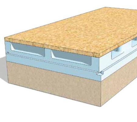 Centro-Pannelli-Roma_isolamento-acustico-page_prodotti-tetti-pluvitec