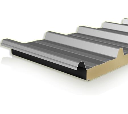 Centro-Pannelli-Roma_isolamento-acustico-page_prodotti-tetti-silex