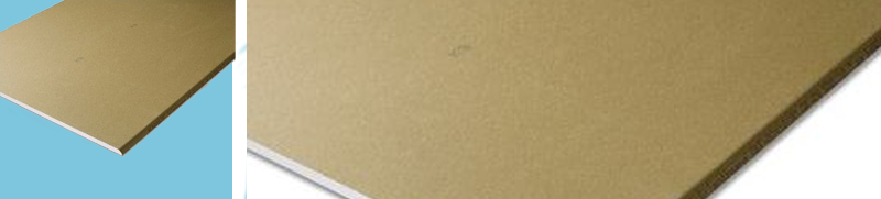 Knauf Silentboard knauf silentboard centro pannelli roma