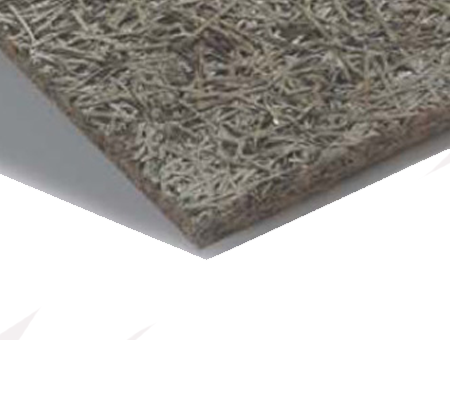 Centro-Pannelli-Roma_isolamento-termico-page_prodotti-cemento-legno-ursa