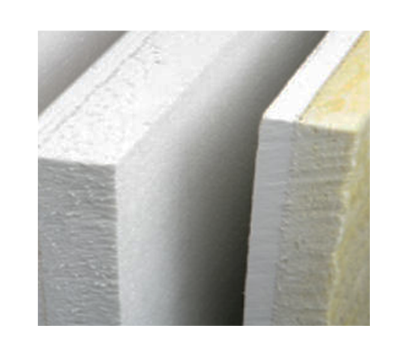 Centro-Pannelli-Roma_isolamento-termico-page_prodotti-fibra-cartongesso-2