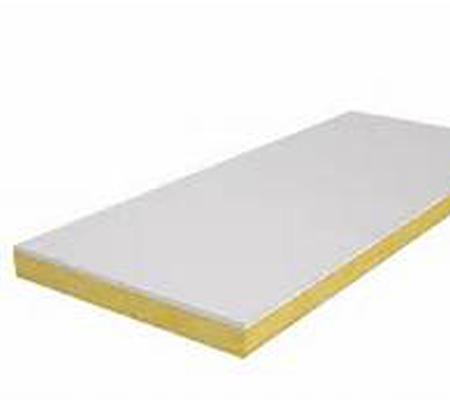 Centro-Pannelli-Roma_isolamento-termico-page_prodotti-fibra-cartongesso