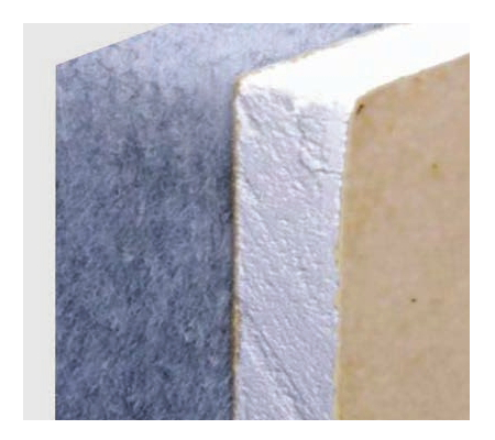 Centro-Pannelli-Roma_isolamento-termico-page_prodotti-polistirene-cartongesso