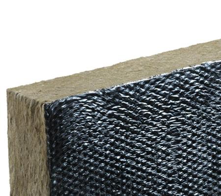 Centro-Pannelli-Roma_isolamento-termico-page_prodotti-roccia-vera