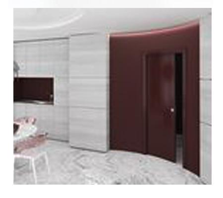 Centro-Pannelli-Roma_controtelai-page_prodotti-ermetika-interni-2
