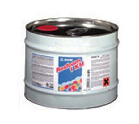 Centro-Pannelli-Roma_impermeabilizzanti-page_prodotti-resine-poliuretaniche-mapei-2