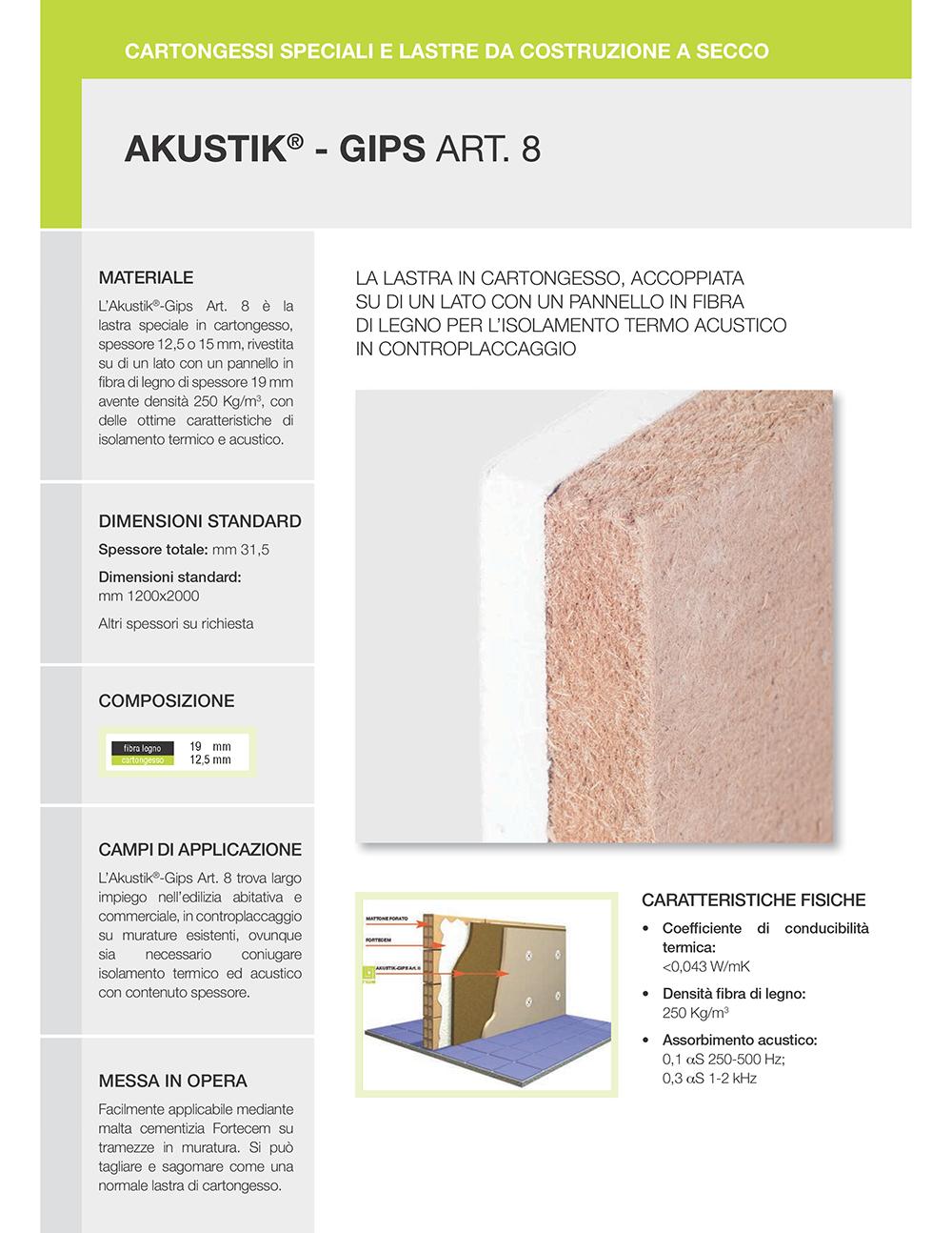 Pannelli Fibra Di Legno nda cartongesso e fibra minerale | centro pannelli roma